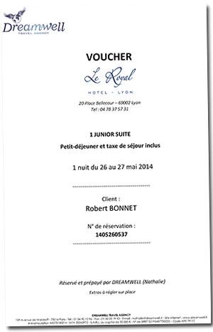 1-voucher-hotel-le-royal-lyon-26-mai-bonnetjpg