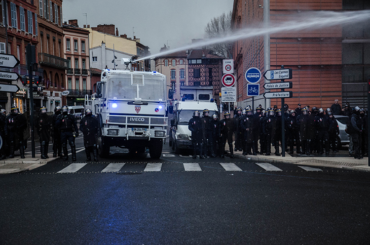 toulouse10