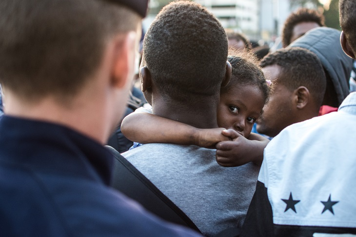 2refugees