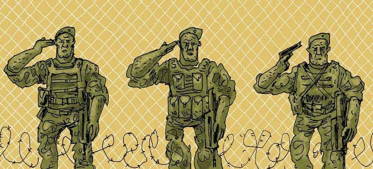 Militaire3