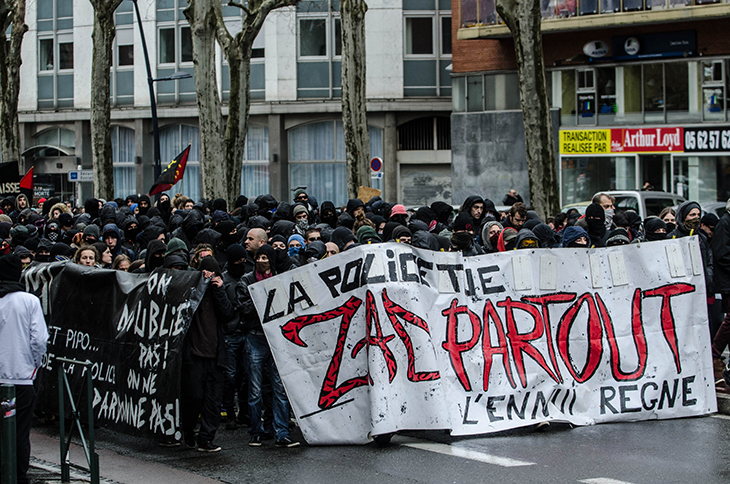 toulouse4