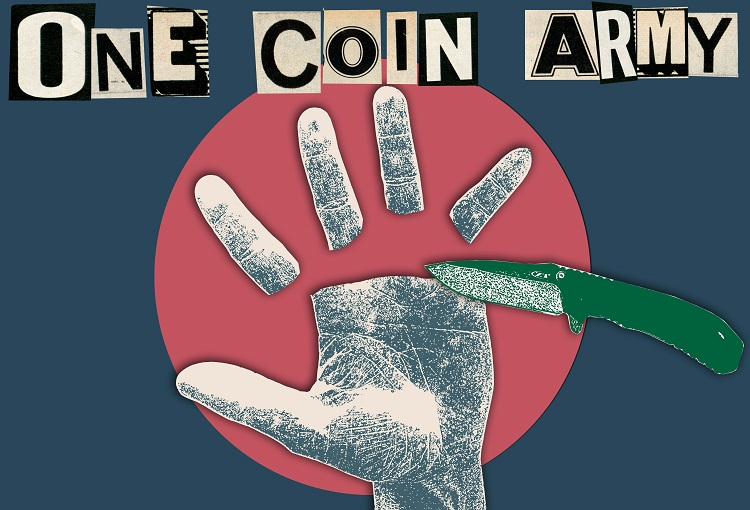 One Coin police1