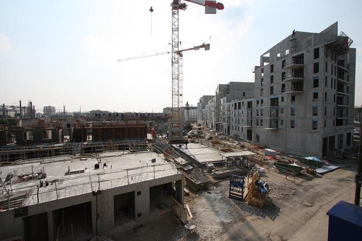 6b-chantiers