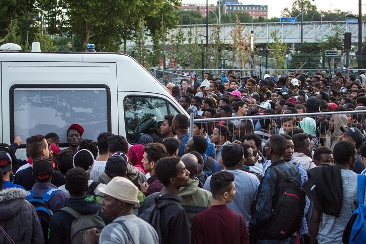 7refugees