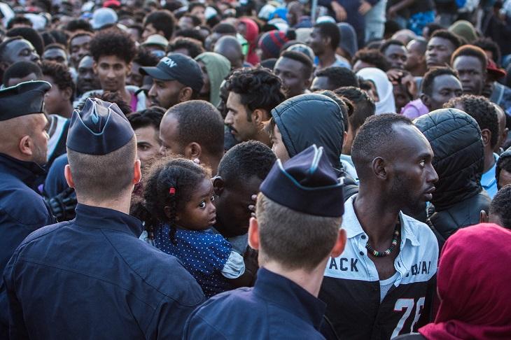8refugees