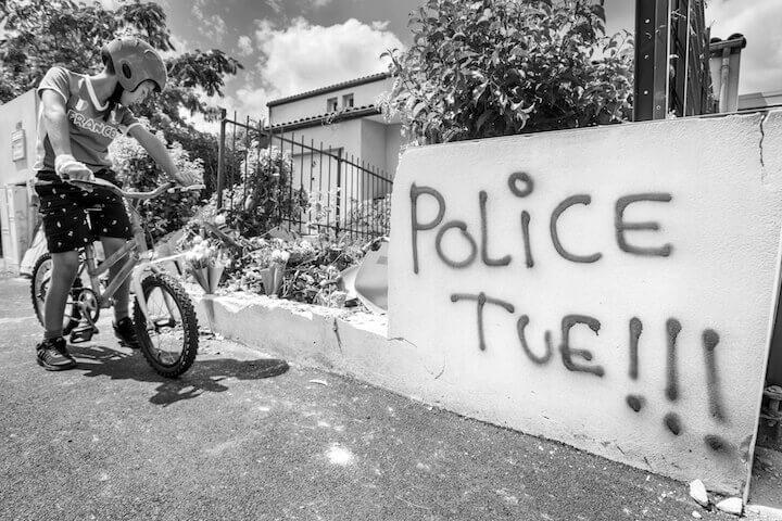https://www.streetpress.com/sites/default/files/94_police_paysages_04-07-2018_1_1.jpg