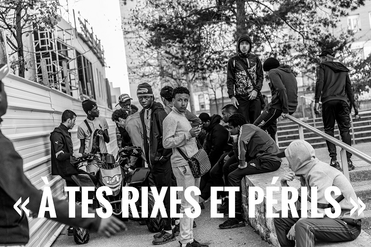 https://www.streetpress.com/sites/default/files/a_tes_rixes_et_perils.jpg