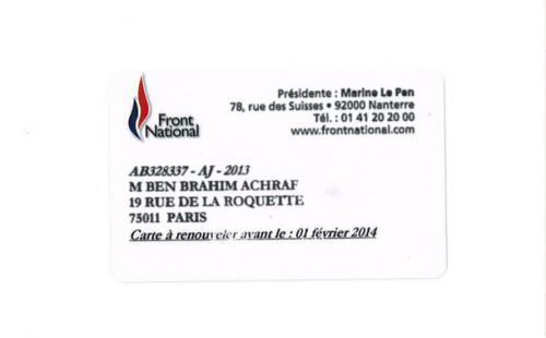 Sa Carte Du FN Capture D E Cran 2015 04 09 A 164654 Ccd8e