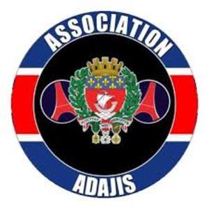 adajis_logo.jpg