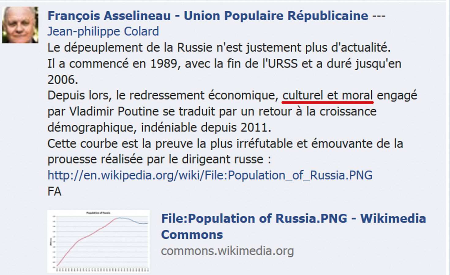 https://www.streetpress.com/sites/default/files/asselineau_russie.jpg