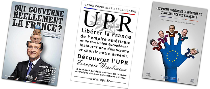 https://www.streetpress.com/sites/default/files/bandeau_affiches_upr.jpg