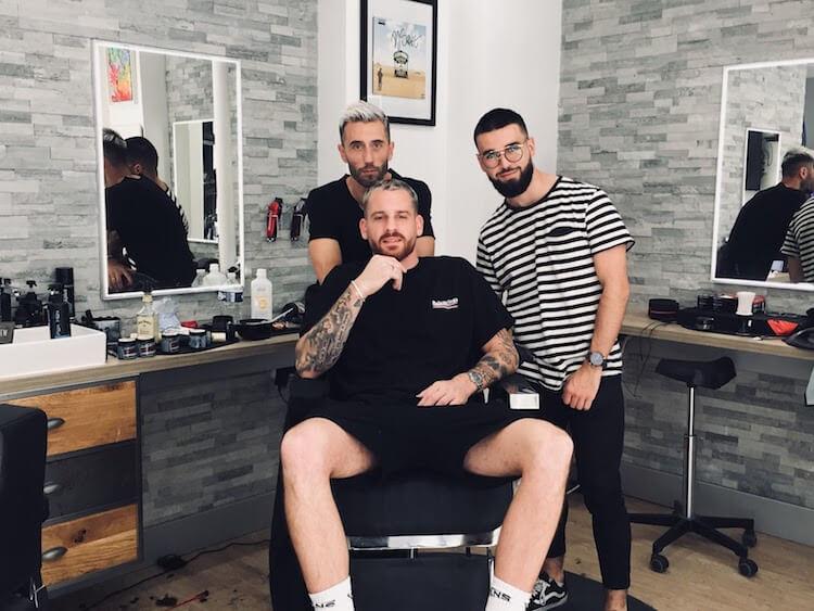 https://www.streetpress.com/sites/default/files/barber_factory_1.jpg