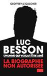 besson_cover_1.jpg