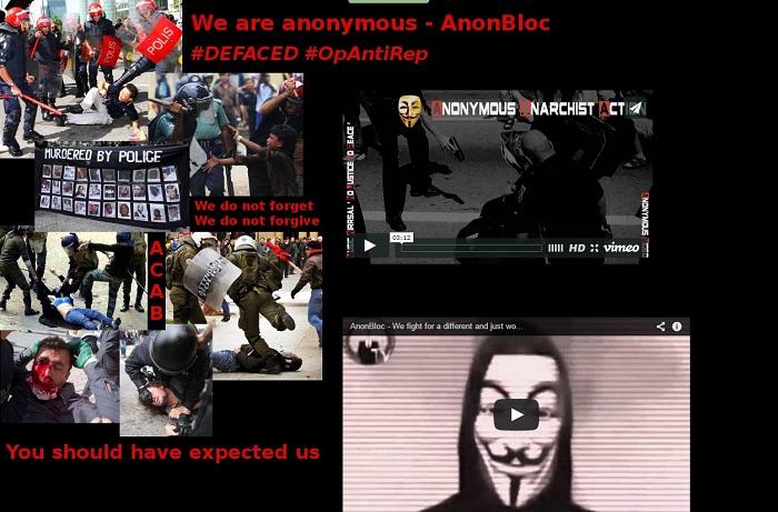 https://www.streetpress.com/sites/default/files/capture_anonymous.jpg