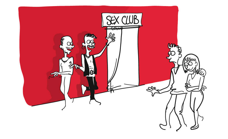 https://www.streetpress.com/sites/default/files/club-rencontre-amants.jpg