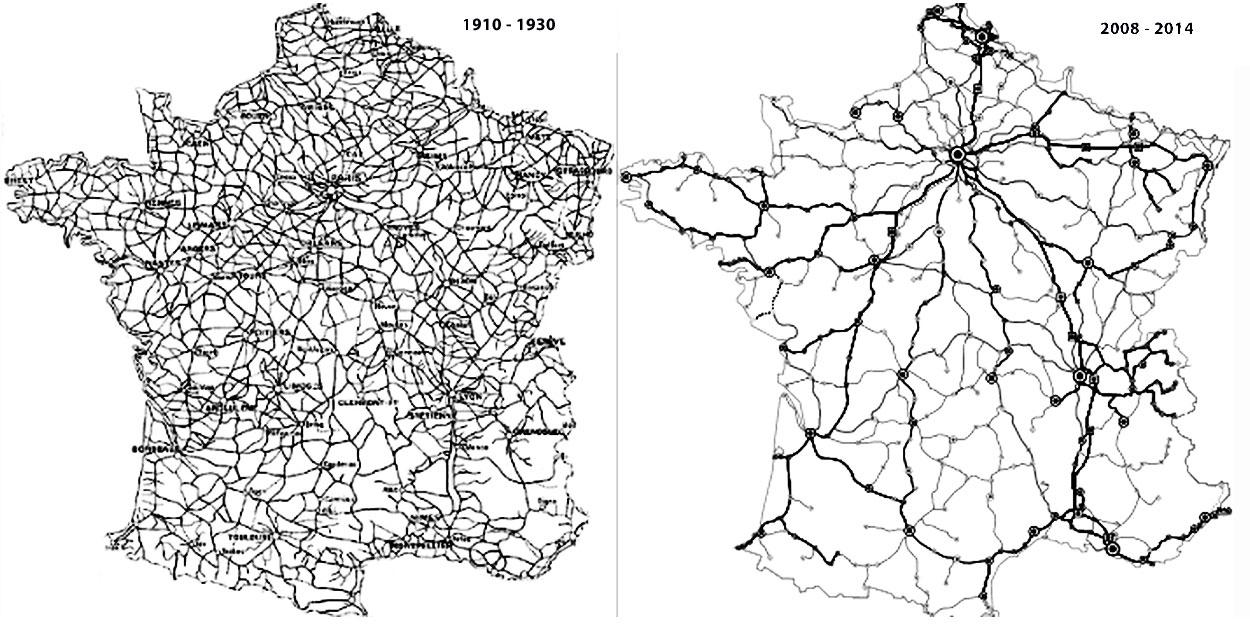 https://www.streetpress.com/sites/default/files/comparaison_reseaux_ferres_de_france_entre_1910_et_2014.jpeg