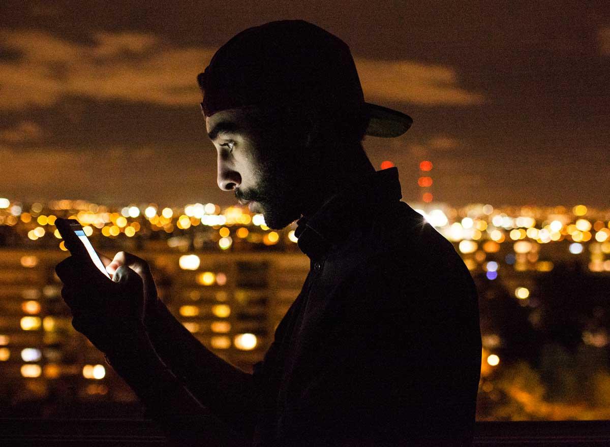 streetpress cherche un stagiaire video  montage  tournage