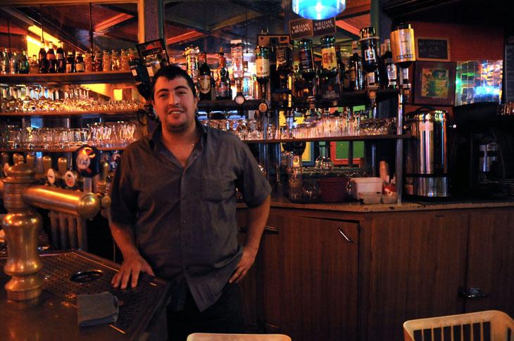 denoyez-nid-bar
