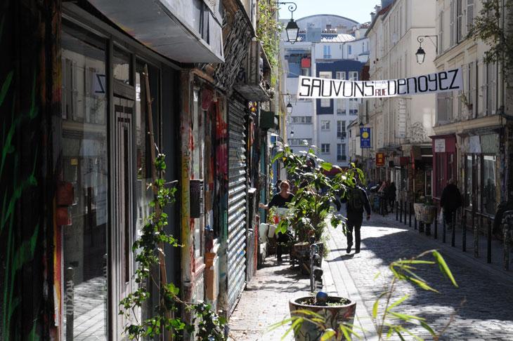 denoyez-nid-rue