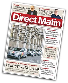 direct_matin_auto_lib2.jpg