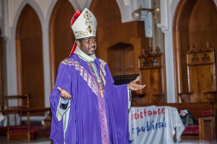 eglise saint rita prêtre