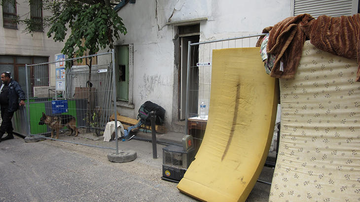 ermitage-1.jpg