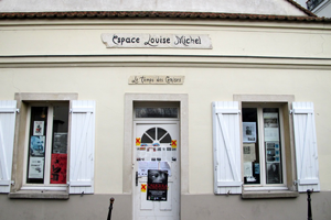 espace-louise-michel.png