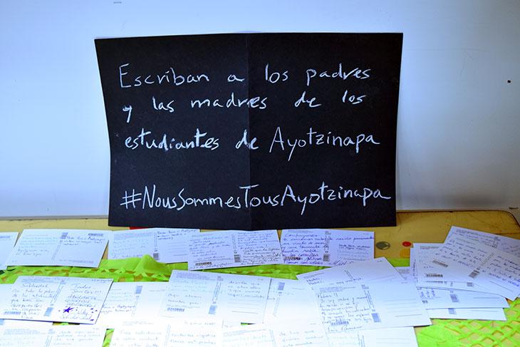 https://www.streetpress.com/sites/default/files/etudiants-mexicains-43-iguala-paris-lettres.jpg