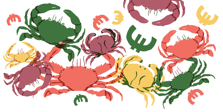 https://www.streetpress.com/sites/default/files/faco_crabes_1.jpg