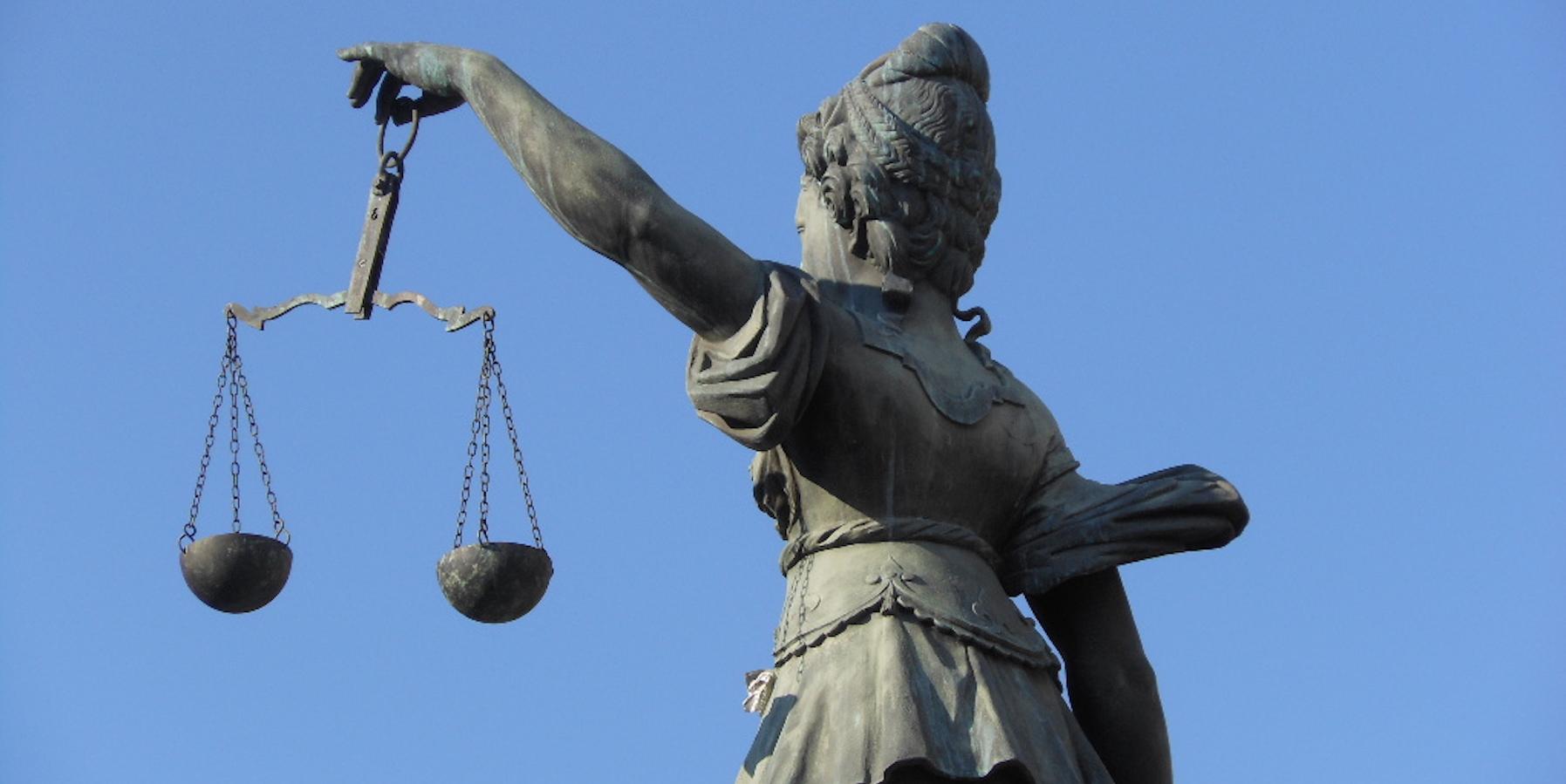 « Madame 3% », la juge qui expulse les sans-papiers plus vite que son nombre