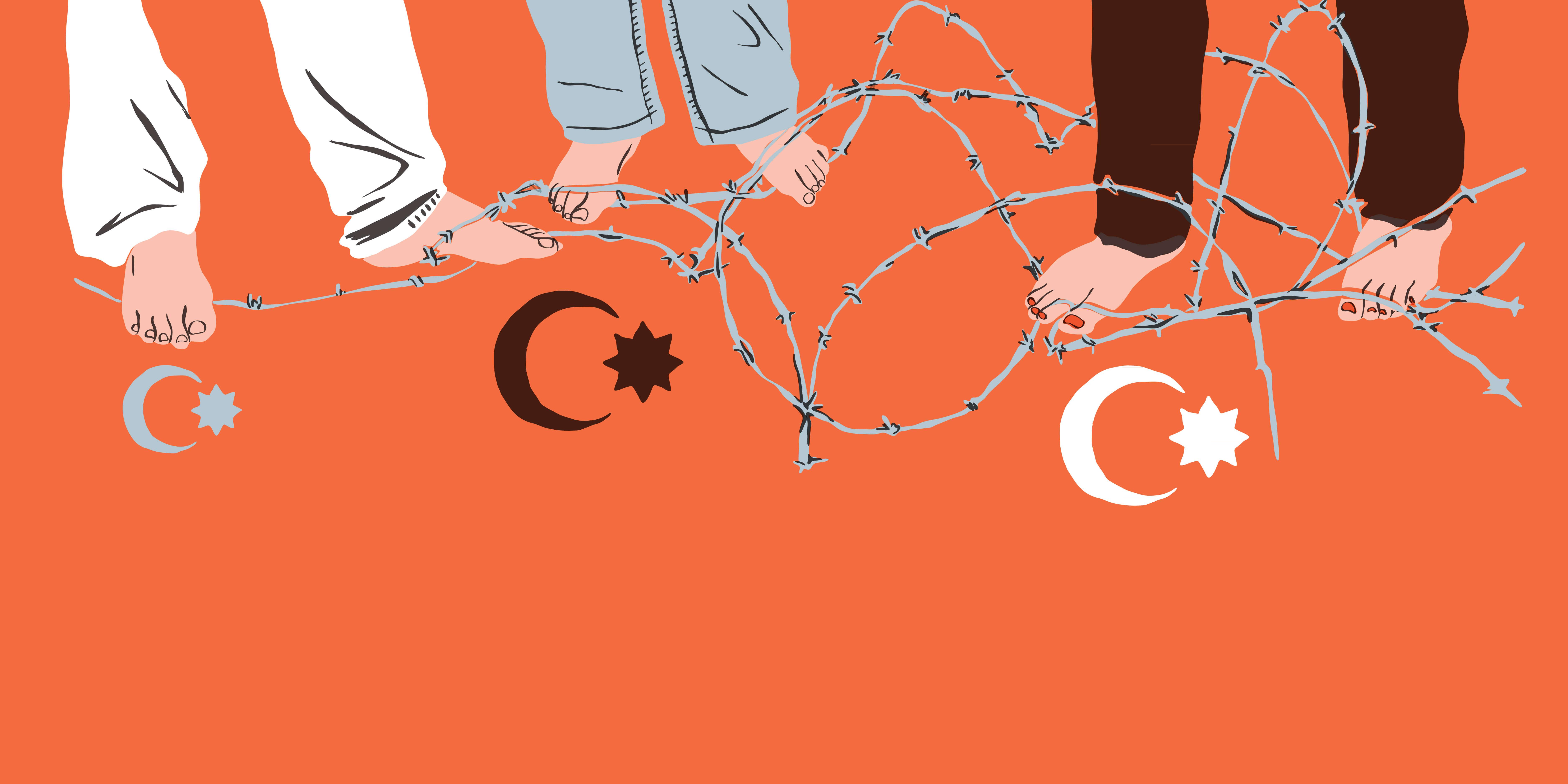 site de rencontres gratuit Azerbaïdjan datant de nouveau après Heartbreak