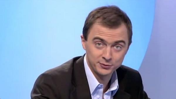 Guillaume Zeller, un catho tradi à la tête de l'information du groupe Canal +