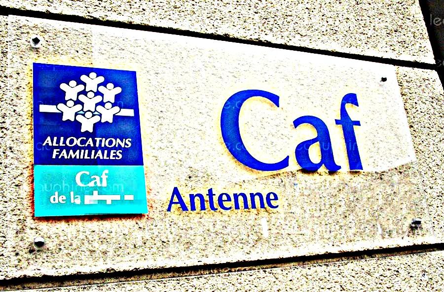 Caf Prime D Activit Ef Bf Bd Plafond