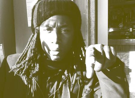 Le producteur de Ministère A.M.E.R. et Doc Gyneco est mort mais le hip hop s'en fout