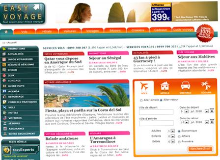 Faq il y a t il un meilleur comparateur de prix pour tes for Meilleur site comparateur hotel