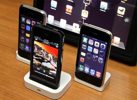 internet mobile les op rateurs veulent segmenter les prix entre heures pleines et heures. Black Bedroom Furniture Sets. Home Design Ideas