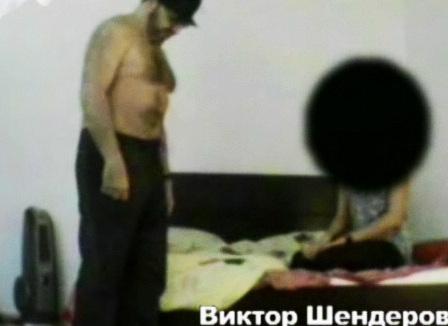 Pomes du pote russe, Alexandre Pouchkine - sympaticoca