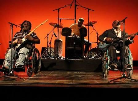 846 artistes étrangers privés de concerts en France