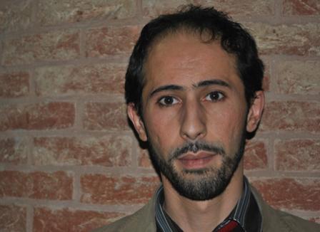 Agressé parce que musulman  Nouredine Rachedi «attend la lucidité de ses concitoyens»