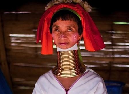 recherche femme thailande Corbeil-Essonnes