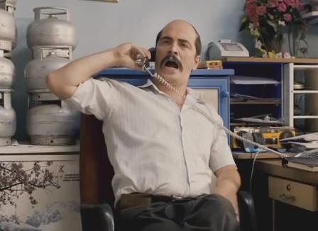 Dans les salles indés, le bon filon du cinéma populaire turc
