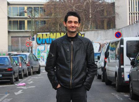 Frédéric Fappani: «Les débats sur la jeunesse sont souvent là pour la freiner, la limiter ou la stigmatiser»