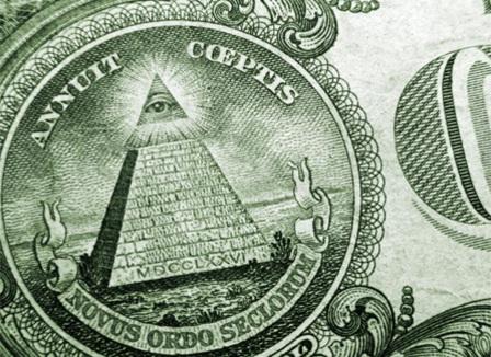 Le complot Illuminati enfin démonté dans une enquête made in France !