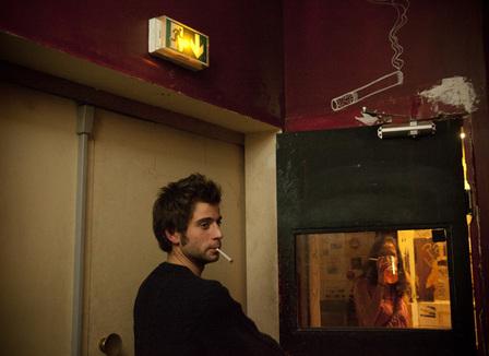 Le worst-of des fumoirs à Paris