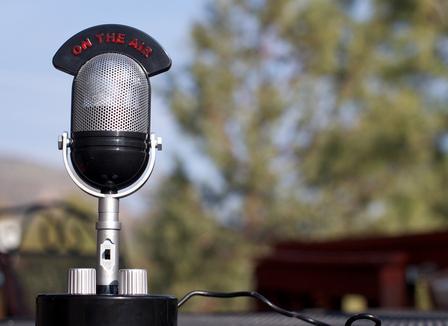 En direct : l'émission de StreetPress sur Radio Campus
