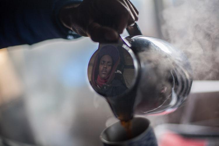 La Belgique suspend les expulsions de Soudanais après des soupçons de torture, pas la France