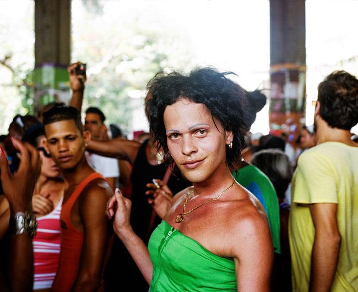 rencontre gay la havane a Romans-sur-Isere