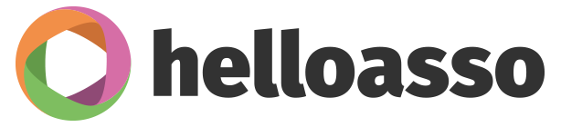 helloasso-logo-couleurs-2015.png