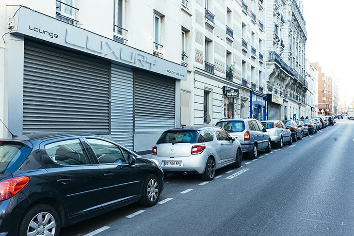 https://www.streetpress.com/sites/default/files/hl_dmeyer-18eme-19eme.jpg
