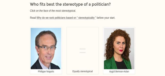 Divers ou pas divers